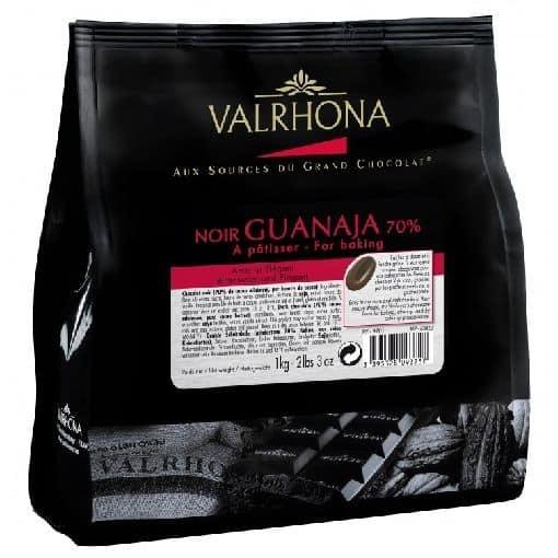 Guanaja (70%)