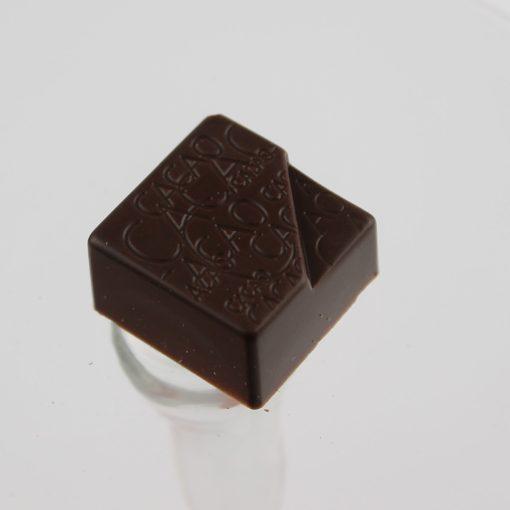 """Chokoladeform """"Cacao"""""""