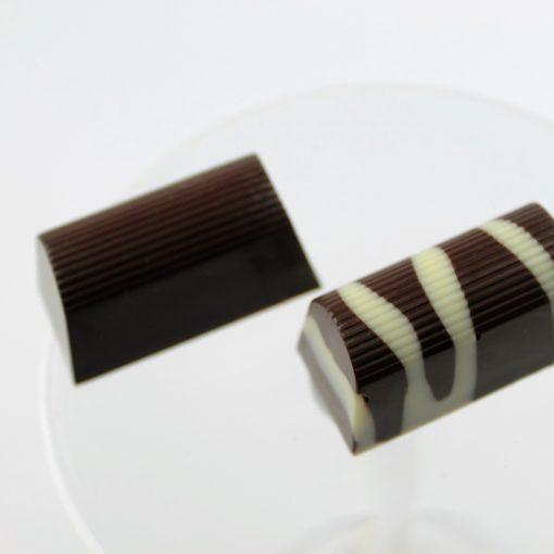 "Chokoladeform ""Marcipan"""