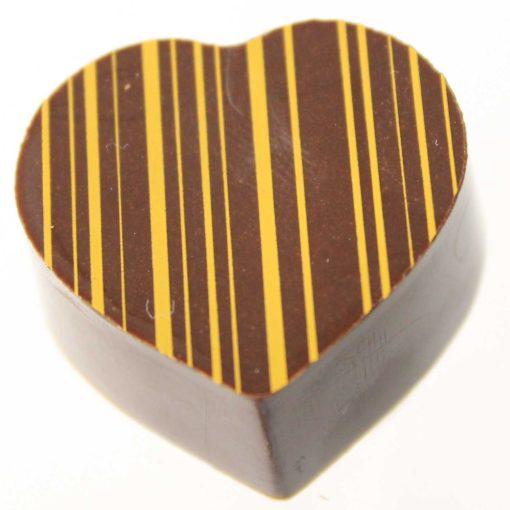 Hjerte Magnetform